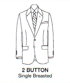 Fall-Sportcoat-pencil