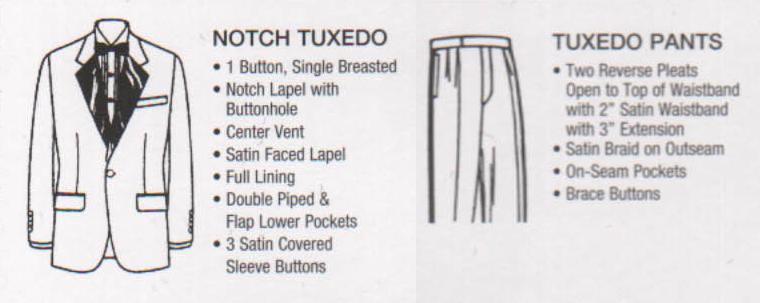 Notch-Tuxedo-pencil