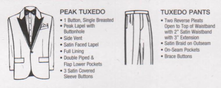 Peak-Tuxedo-pencil