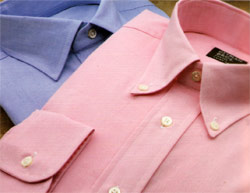 broadcloth-fancies
