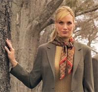 woman-blazer-thumb