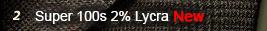 Lycra_New